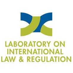 ILAR logo