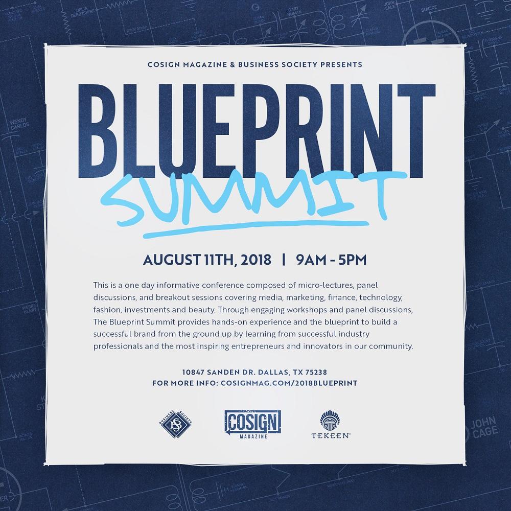 Blueprint summit tickets sat aug 11 2018 at 900 am eventbrite tags malvernweather Choice Image