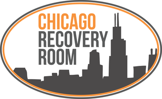 Chicago Recovery Room Rental: Warriors Soldier Field Ten Mile