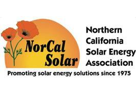 NorCal Solar 2013 Speaker Series - June, Sept. & Nov. Events