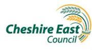 Cheshire East logo