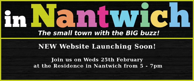 innantwich website