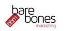 bare bones marketing