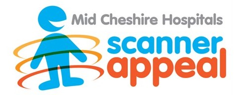 scanner appeal leighton