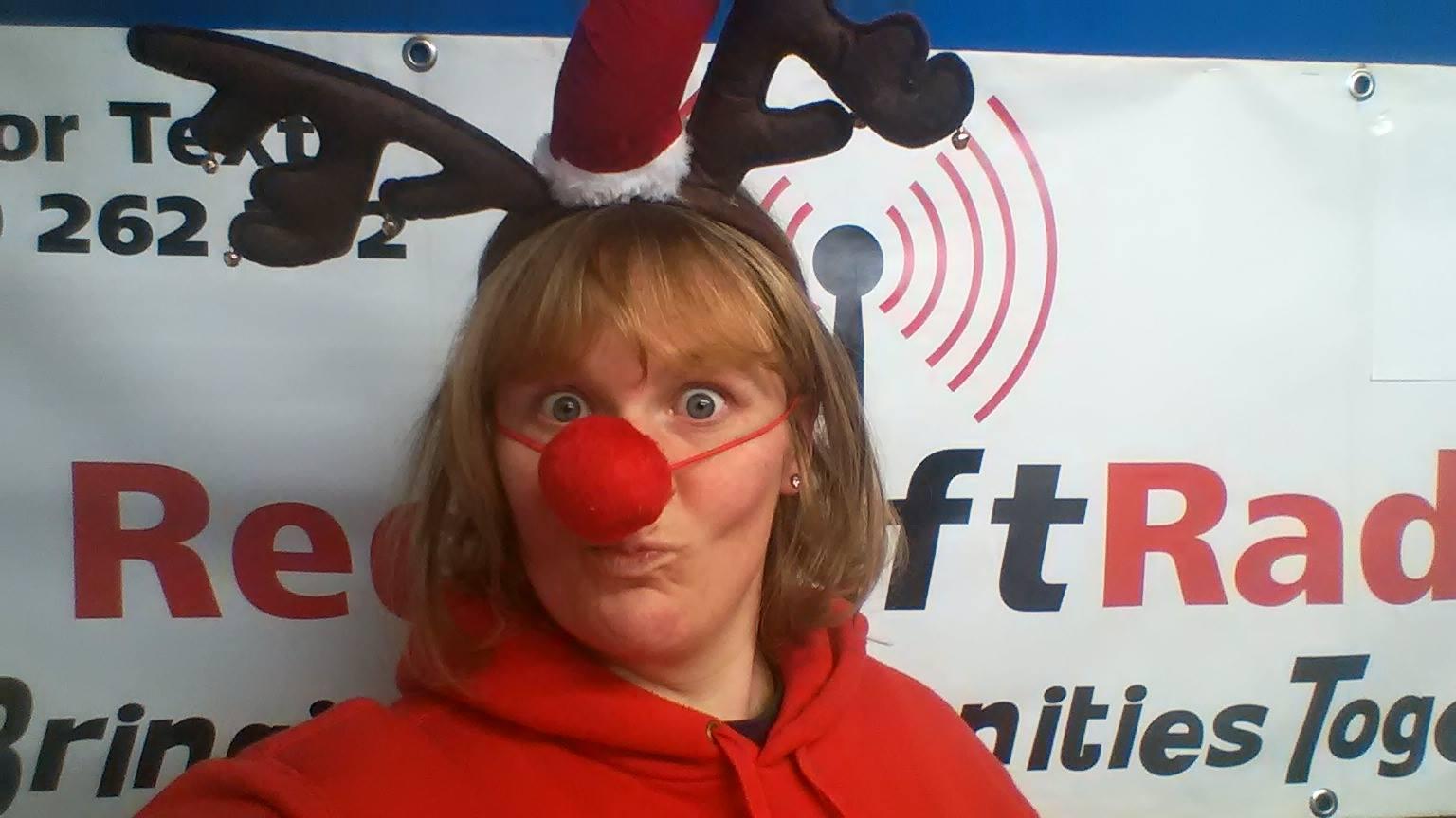 #ELFI for Scanner Appeal