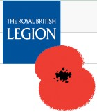Royal British Legion Crewe and Nantwich
