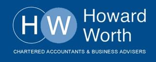 Howard worth accountants