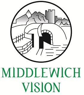 middlewich vision logo
