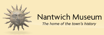 Nantwich Museum and RedShift Hub