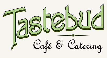 tastebud cafe hosts redshift hub