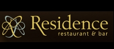 Residence bar nantwich