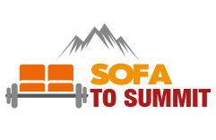 Sofa to Summit