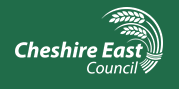 Cheshire east council redshift