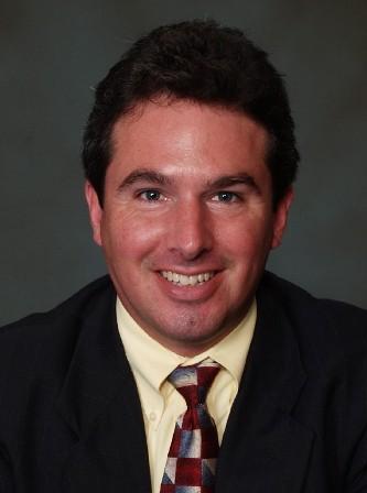 J. Shane Howard
