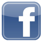 Join Caribbean Concerts on Facebook
