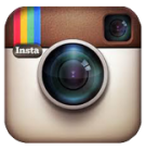 Join Caribbean Concerts on Instagram