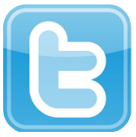 Join Caribbean Concerts on Twitter