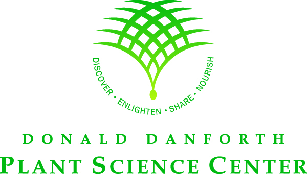 Danforth Center