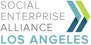 Social Enterprise Alliance LA