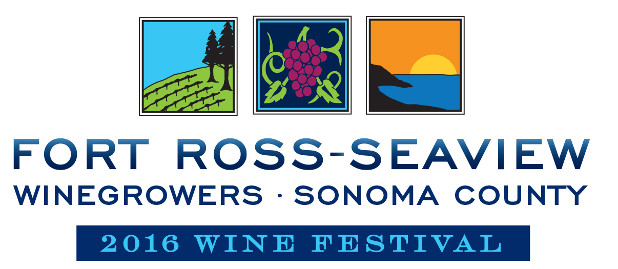 fort ross seaview logo