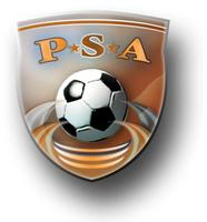 Pacific Soccer Academy Presents U18 Friendly Match   PSA...