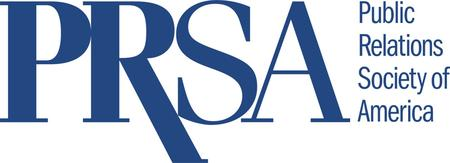PRSA Tar Heel Chapter