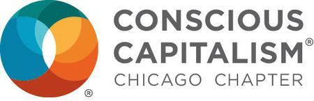 Chicago Conscious Capitalism Logo