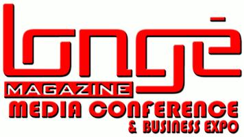 Sponsorship Packages for  Longe Media Conference 2013