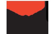 Logo Storycode Paris