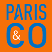 logoParis&Co