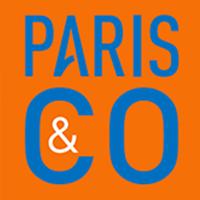 logoParis&Co