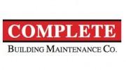 Complete Building Maintenance Co.