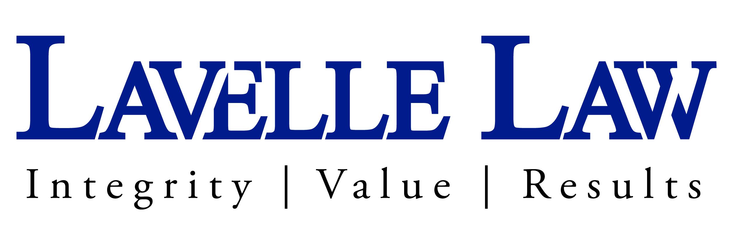 Lavelle Law