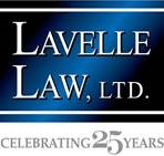Lavelle Law logo