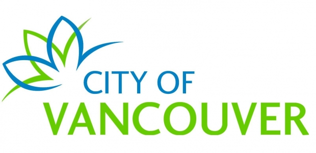 City of Vancouver, Cultural Services