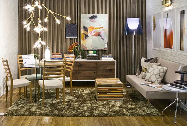 design on a dime 2015 tickets new york eventbrite. Black Bedroom Furniture Sets. Home Design Ideas