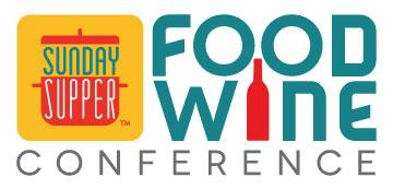 FWCon logo