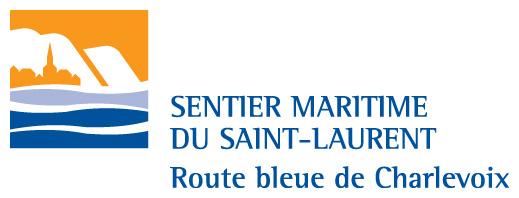 Sentier maritime du Saint-Laurent