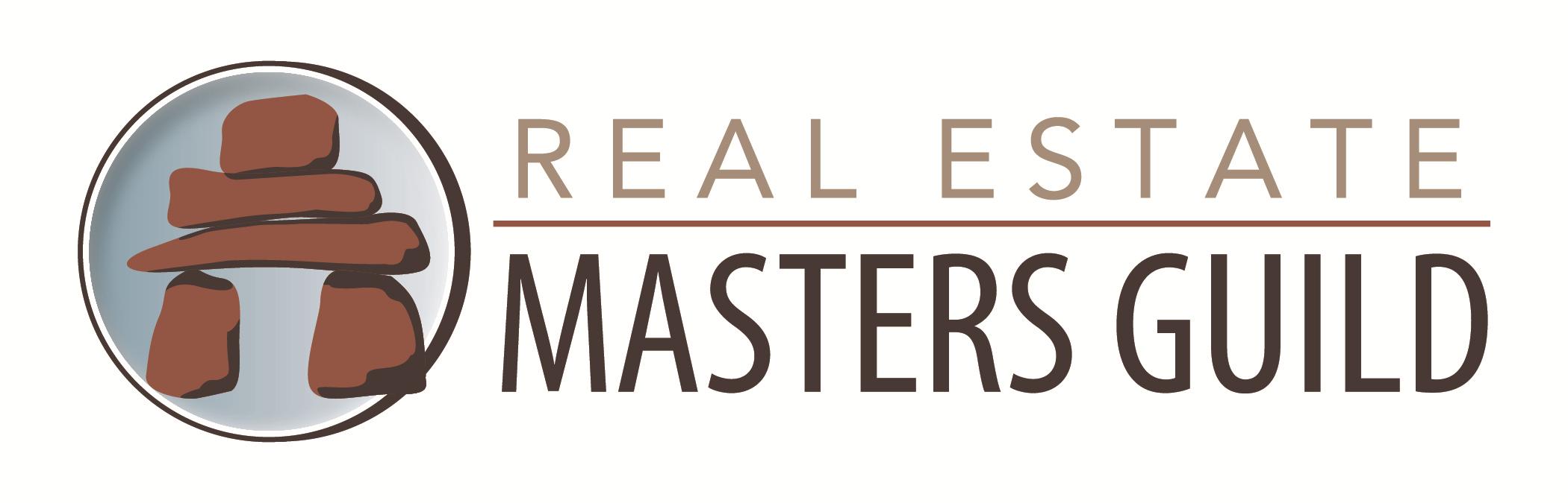 REMG Logo