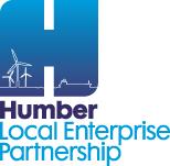 Humber Local Enterprise Partnership