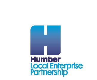 Humber LEP Logo