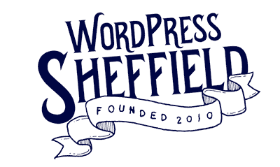 WP Sheffield Logo