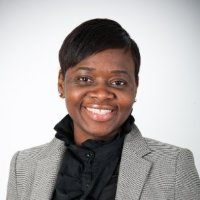 Women in Business Jo Ann Hamilton