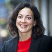 Women in Business Kirsten Henson