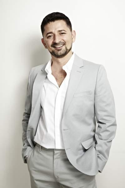 Tony Selimi