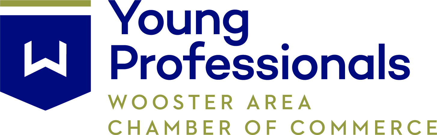 Wooster Young Professionals
