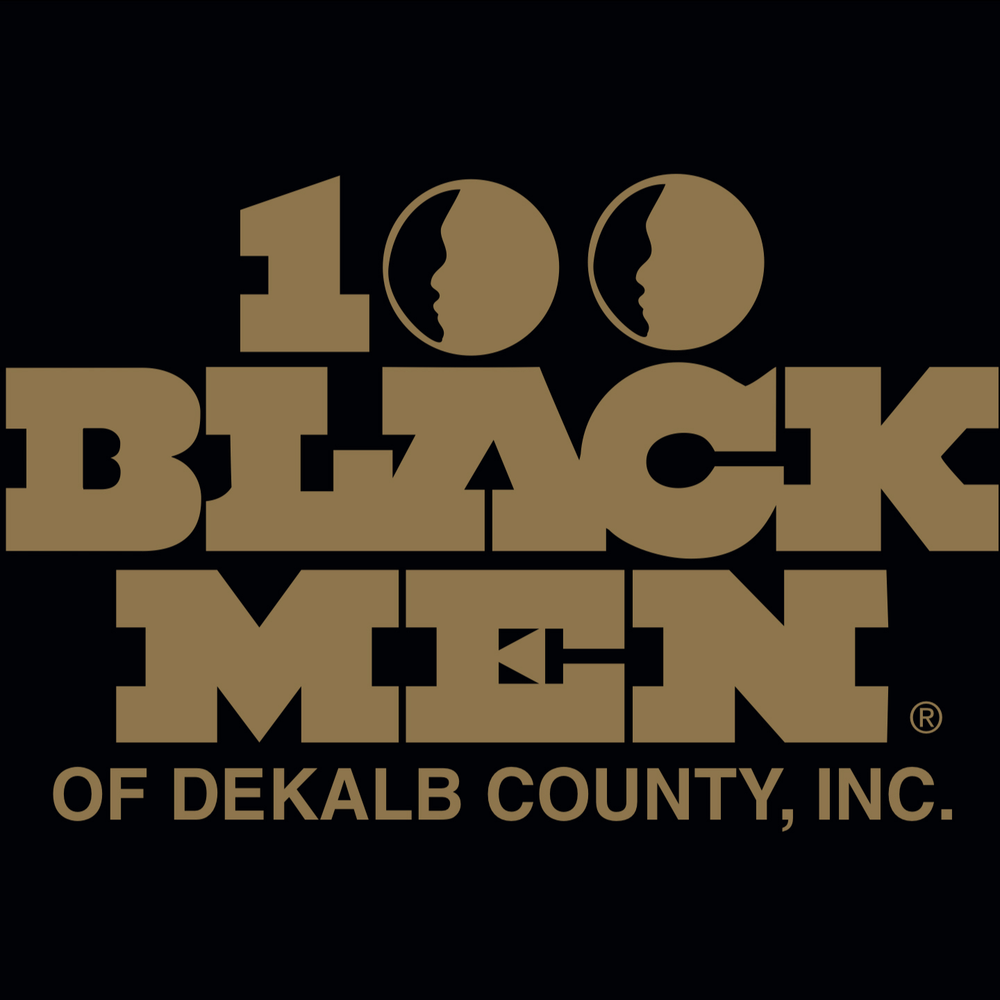 dekalb men The dekalb county police department is using nextdoor to engage and connect with  major johnson showed the young men playing basketball that he still.