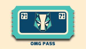 OMG Pass
