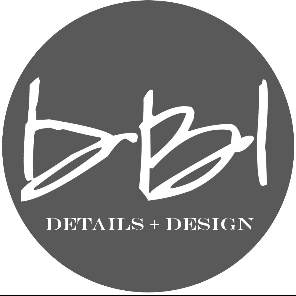 Studio DBI