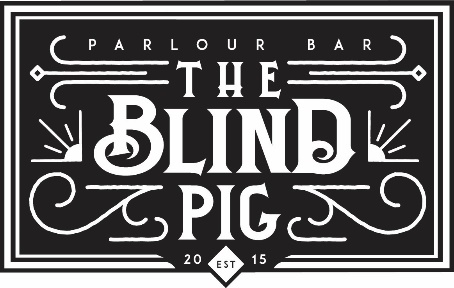 The Blind Pig Parlour Bar